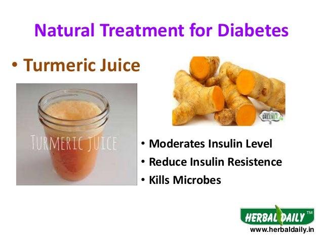 Medication to combat diabetes