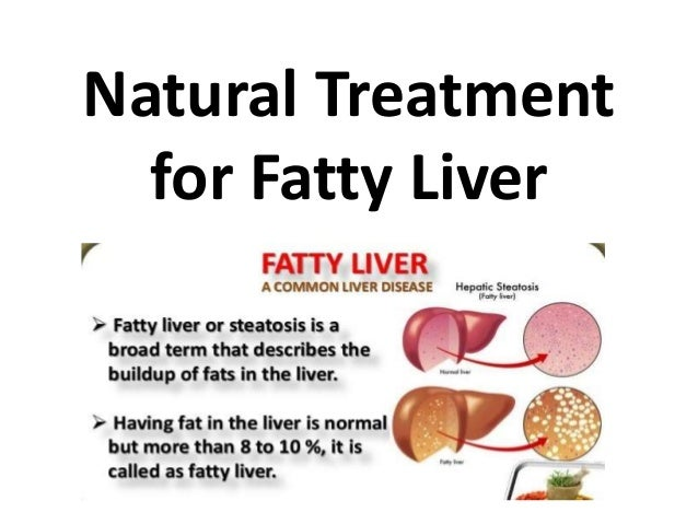 Fatty Liver Treatment Natural In Hindi