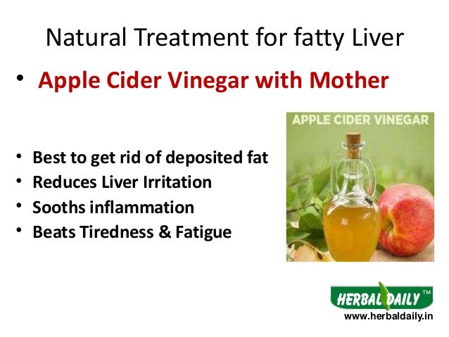 Natural Treatment for Fatty Liver in Hindi Iफैटी लीवर के