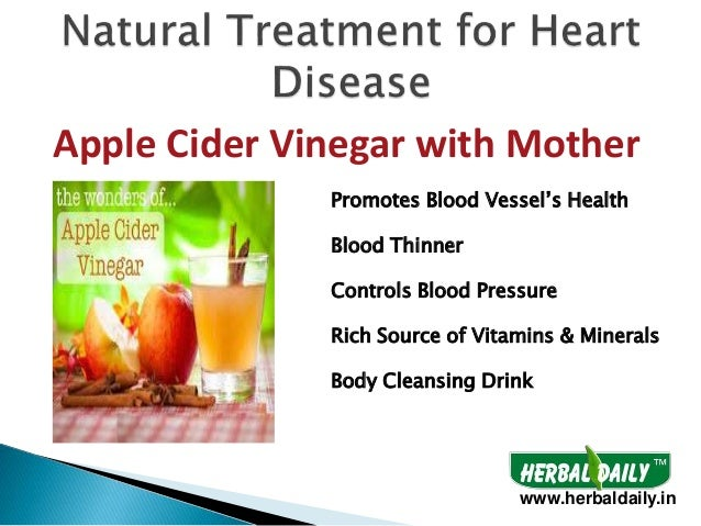 Natural Remedy For Blood Clots In Arms