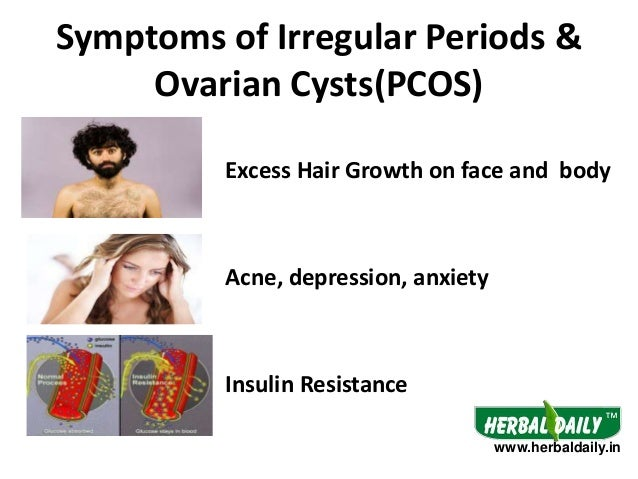 """the cause effects treatment and medication of ovarian cysts among women Women are more likely to experience symptoms once the disease has spread  beyond the ovaries  explore advanced treatments  learn more about ovarian  cancer symptoms by reading, """"pelvic pain and ovarian cysts: do they mean  cancer."""