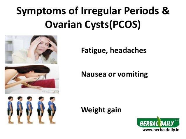 Perimenopause Symptoms Signs  Weight Gain
