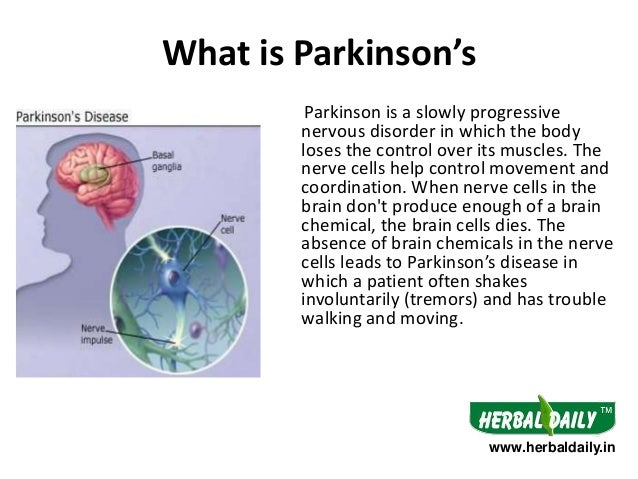 Natural treatment for parkinsons in hindi i natural treatment for parkinsons in hindi i i ccuart Choice Image