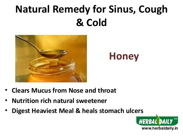 Natural treatment for sinuscough cold in hindi i 18 ccuart Image collections