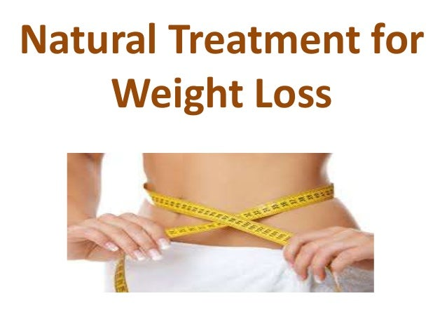 basti treatment for weight loss