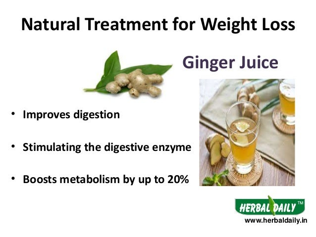 green coffee bean weight loss success stories in philippines