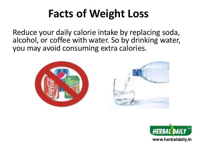 Saran wrap weight loss video journal