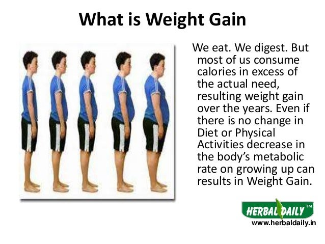 Natural treatment for weight loss in hindi i 8 what is weight gain ccuart Images
