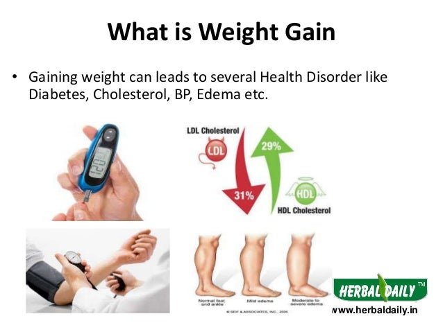 Natural treatment for weight loss in hindi i weight gain herbaldaily 9 ccuart Images