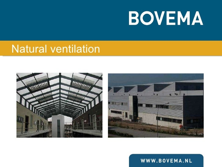 Ventilators Industrial Fire : Natural ventilation ridge vents wall and roof louvres