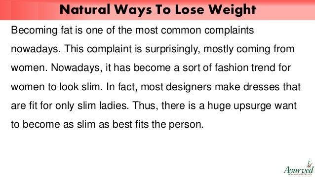 Fat burner belt amazon image 3