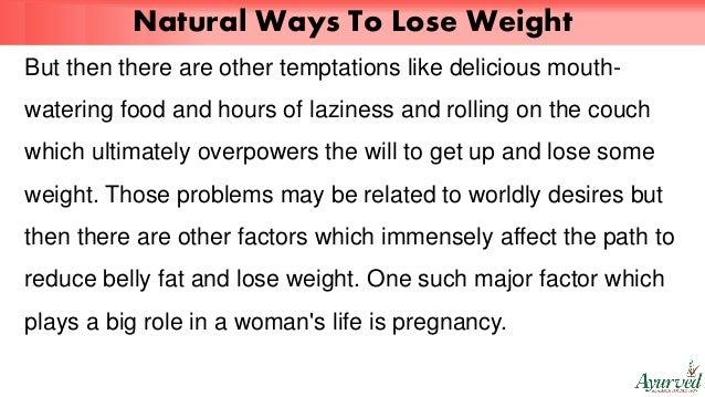Weight loss modesto ca