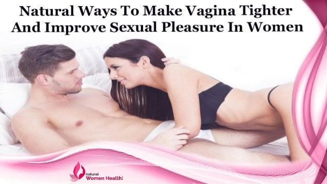 Romantic Sex Games
