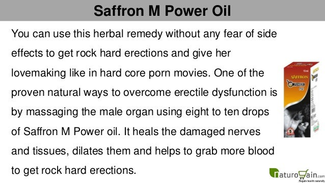 How To Overcome From Erectile Dysfunction