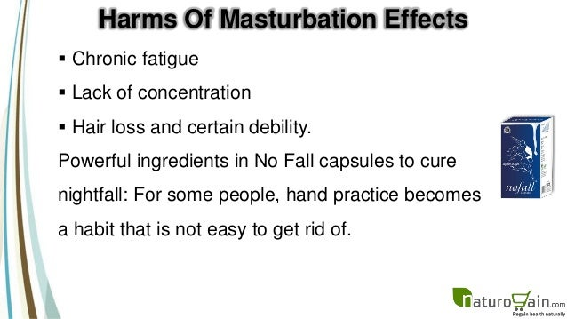 masturbation-health-risk