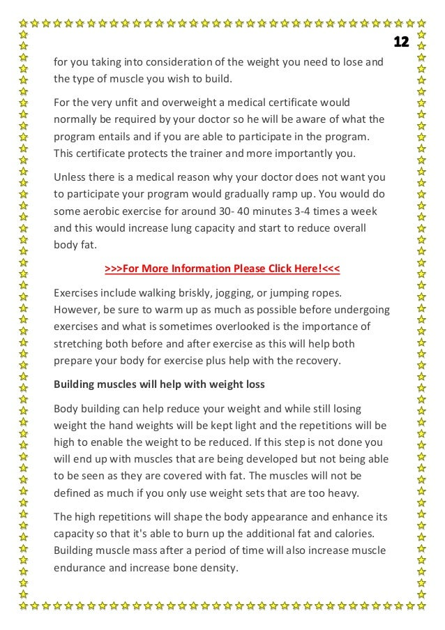 How to lose belly fat middle aged