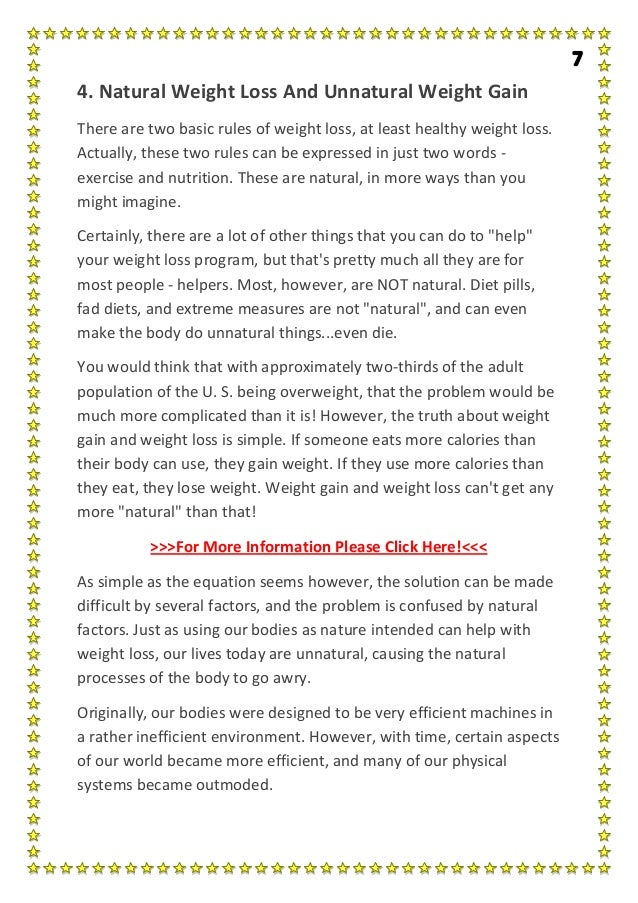 Laxative pills for weight loss photo 3