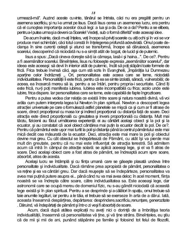 aivanhov natura umana si natura divina essay Omraam mikhael aivanhov - natura umana si natura divina uploaded by zanyro omraam mikhael aivanhov - un nou inteles al evangheliilor uploaded by octagonul.