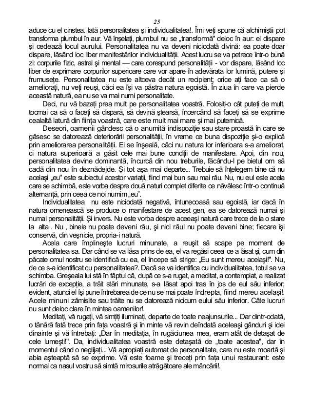 aivanhov natura umana si natura divina essay Aivanhov omraam-mikhael-natura-umana-si-natura-divina 1 omraammikhaelaivanhovnatura umană şi naturadivină 2 2.