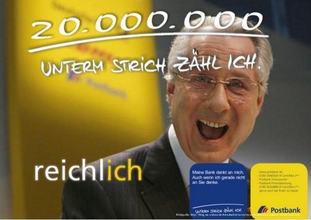 naturblau +++ Vortrag TTIP +++ Grüner Tisch +++ 09.06.2015 +++ 2 Bildquelle: http://blog.nn-online.de/hirnduebel/2009/03/2...