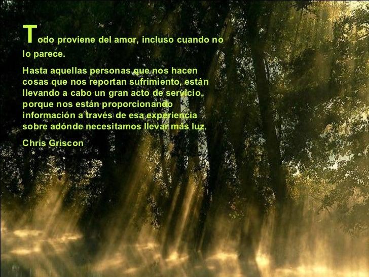 Frases De Amor Con Imagenes De Naturaleza: Frases Y Naturaleza