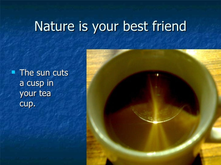 nature our best friends They are our soul mates, our best friends, sometimes even our surrogate [] home episodes watch as nature shares the stories of pet owners and their beloved.