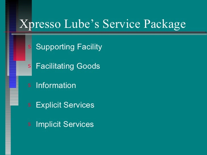 xpresso lube's 74 reviews of xpresso lube great, fast service in and out within 15 minutes for a regular oil change on a saturday morning didn't try to upsell or talk you into something you didn't have.
