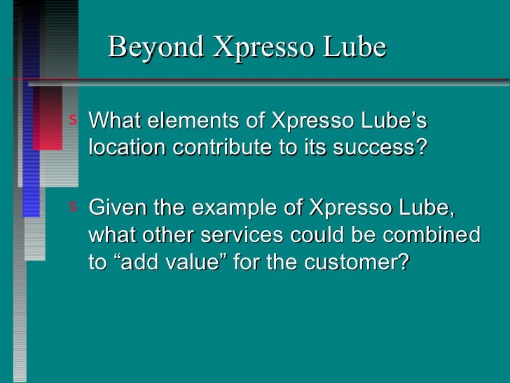 xpresso lube Us business directory state: oregon businesses starting with xp page 6.