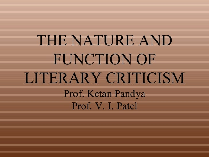 an analysis of the use of violence in many literary works Analysis of rap and literature  intellects across the world are amazed by the way writers use literary  used many puns to create humor in his works.