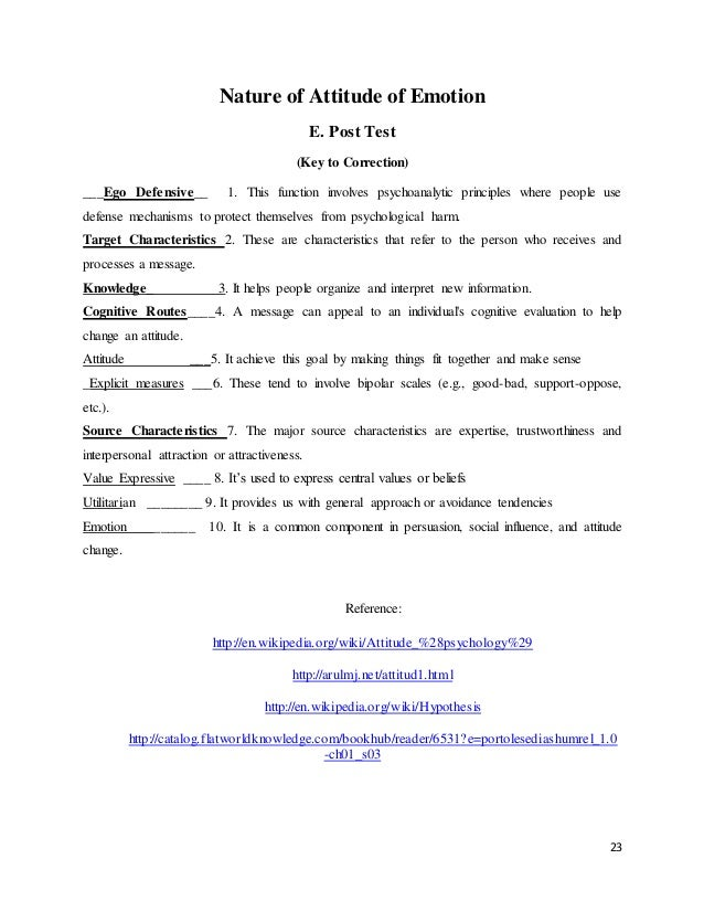 nature of educational psychology pdf