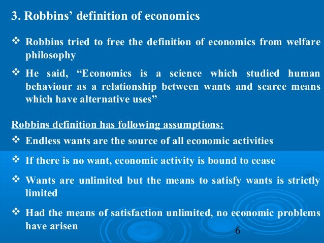 nature and method of economics Chapter 1 the nature and method of economicsterms to identifyeconomic perspectiveopportunity costmarginal analysisscientific methodeconomic principleother-things-equal.