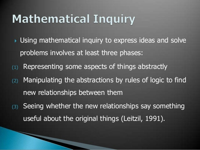 math12.com principals of mathematics pdf