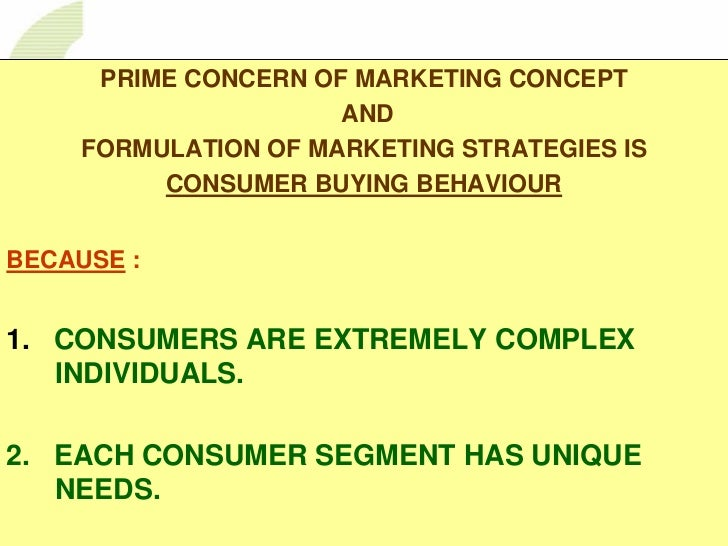 hugo just different consumer behaviour Understanding consumer behavior can help you be more effective at marketing i'll also cover the step by step process that consumers use in just about every.
