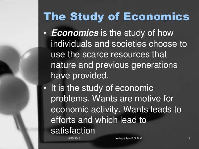 nature and scope of micro economics Macro economics notes on introduction to macro economics - meaning, nature, scope, difference between macro economics and micro economics.