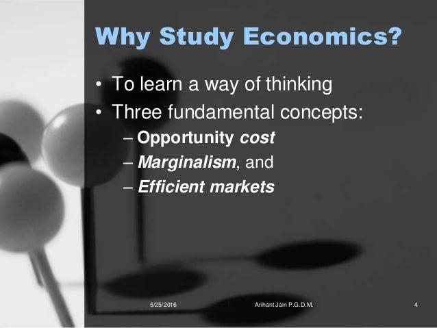 Economies of Scope - Investopedia