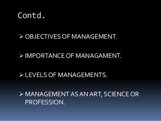 Production Management : it's Meaning, Definition, Function and Scope
