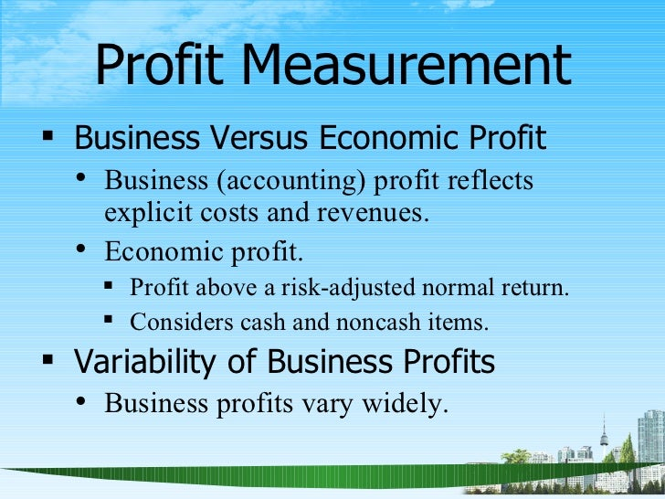 nature and scope of managerial ecomnocies Nature and scope of managerial economics managerial economics 5 role in managerial decision making managerial economics leverages economic concepts and.