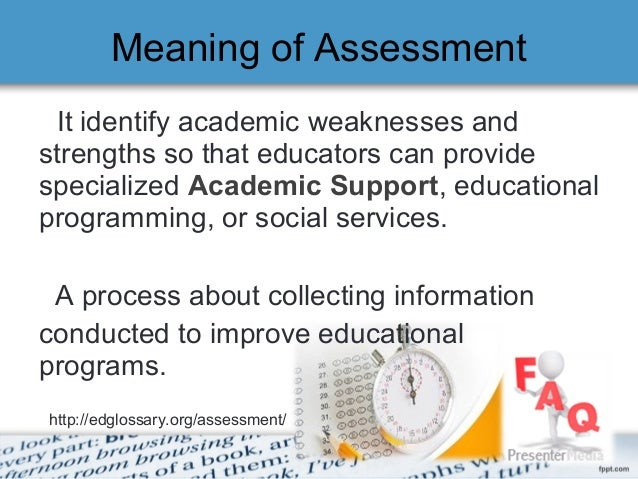 assess the significance of three factors Establishing evaluation criteria the evaluation criteria used to assess proposals consist of the factors and sub-factors that reflect the areas of importance to an agency in its selection decision.