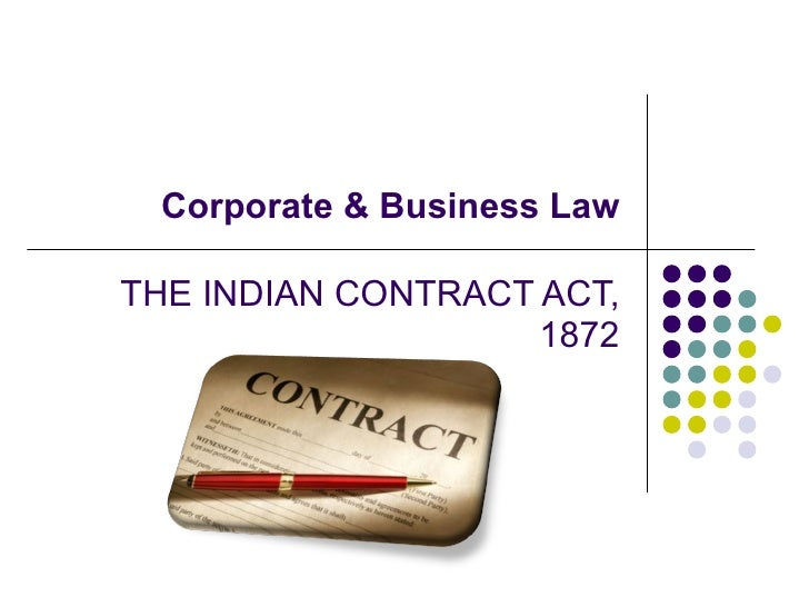 business law analysis of contract case Hawkins v mcgee, 84 nh 114, 146 a 641 (1929) plantiff entered into a contract with defendant, a surgeon, to remove a section of tissue from plantiff's chest and graft it in replacment of scar tissue on the palm of plantiff's right hand.