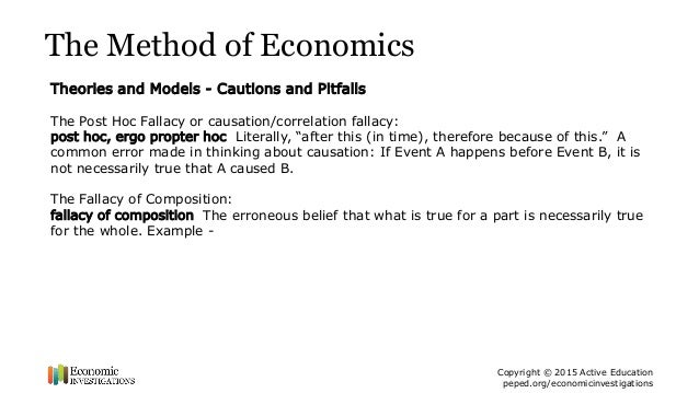 the nature and method of economics Economics: economics, social science that seeks to analyze and describe the production, distribution, and consumption of wealth economics was formerly a hobby of gentlemen of leisure, but today there is hardly a government, international agency, or large commercial bank that does not have its own staff of economists.
