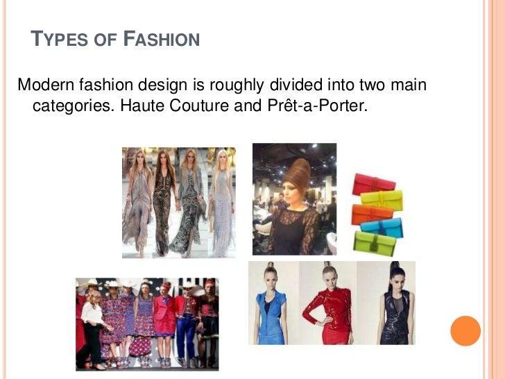 Michelle obama and fashion 17