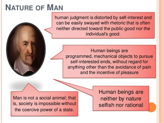 the social contract of john locke essay The social contract theory throws light on the origin of the society according to this theory all men are born free and equal individual the classical representatives of this school of thought are thomas hobbes, john locke and jj rousseau the three of them thought in various ways that before .
