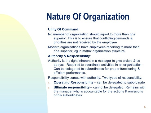organizational behaviour absenteeism and efficiency management essay Organizational ethics is the ethics of an organization, and it is how an  organization responds to an internal or external stimulus organizational ethics is  interdependent with the organizational culture although it is akin to both  organizational behavior (ob) and industrial and  more productivity improves the  efficiency of the organizations and increased.