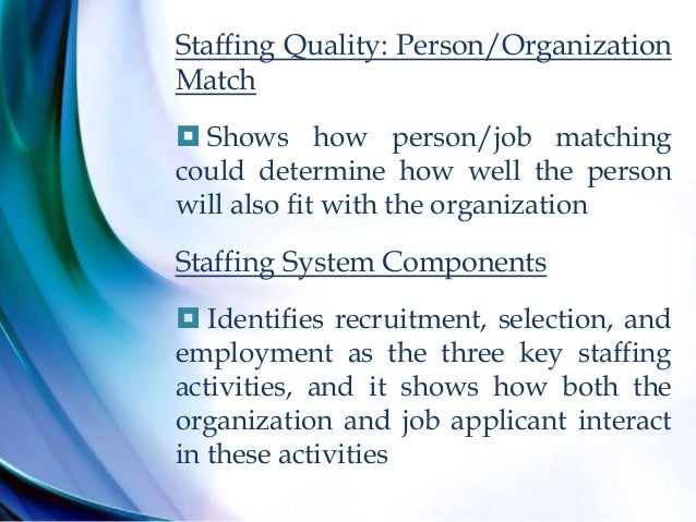 nature of staffing Although in many organizations, pathologist staffing is based entirely on fee-for- service income, many pathologists have salary or contract employment with large organizations or academic partnerships in academic medical centers in light of the transformation of pathologist duties and changing workloads,.