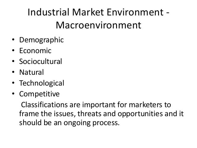 nature ans scope of international marketing International journal of event  the nature and scope of festival studies is examined by compiling and  are often featured in place marketing.