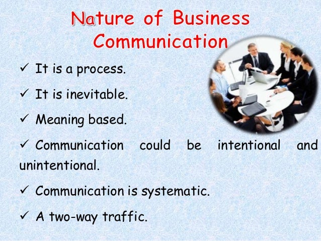 scope of business communication What is the scope of an mba after a bachelor's degree in mass communication what kind of jobs can look no further than the name of the degree: (masters of) business administration i'd say the typical path would be that of what is the scope of a bachelor's degree in journalism.