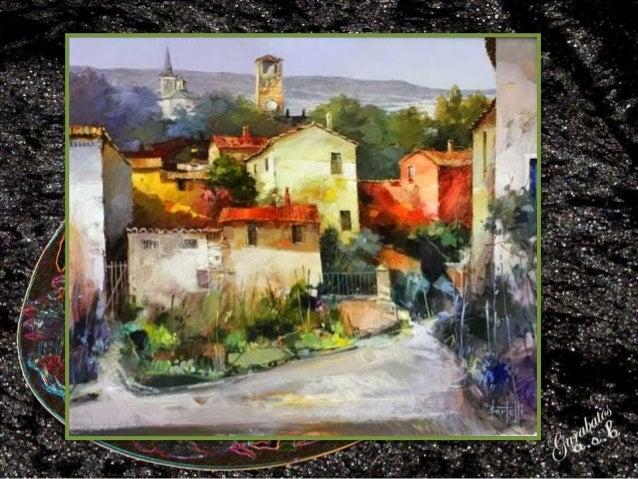 Romano Bertelli nació en 1940 en Ostiglia, Italia. Autodidacta, comenzó su carrera artística en 1968, exhibiendo sus obras...