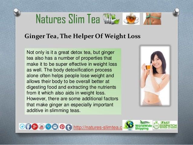 Lose weight lyme disease image 9