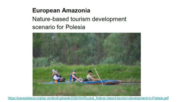 https://savepolesia.org/wp-content/uploads/2020/04/Ruukel_Nature-based-tourism-development-in-Polesia.pdf