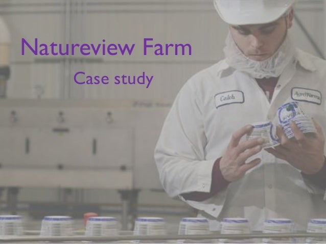 nature view case analysis Nature view farm case analysis uploaded by jinu joseph learning supermarket and grocery store vocabulary using pictures english lesson uploaded by mehmet hanif.
